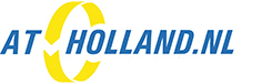 AT Holland logo