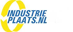 Logo ATHolland